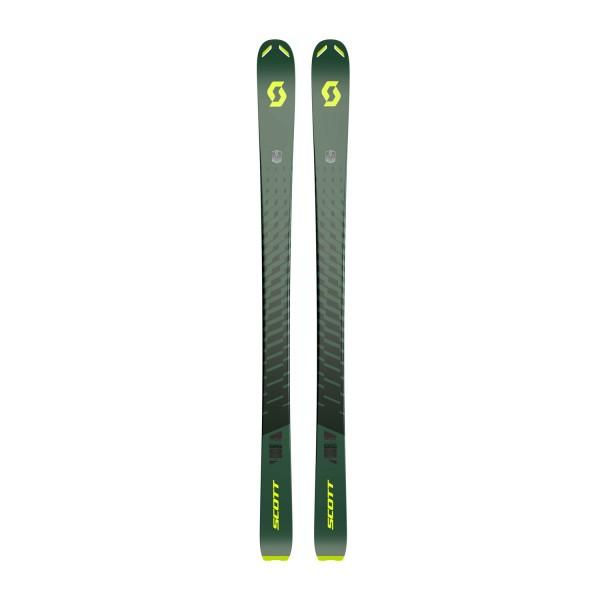 Scott Ski SuperGuide 95 2021