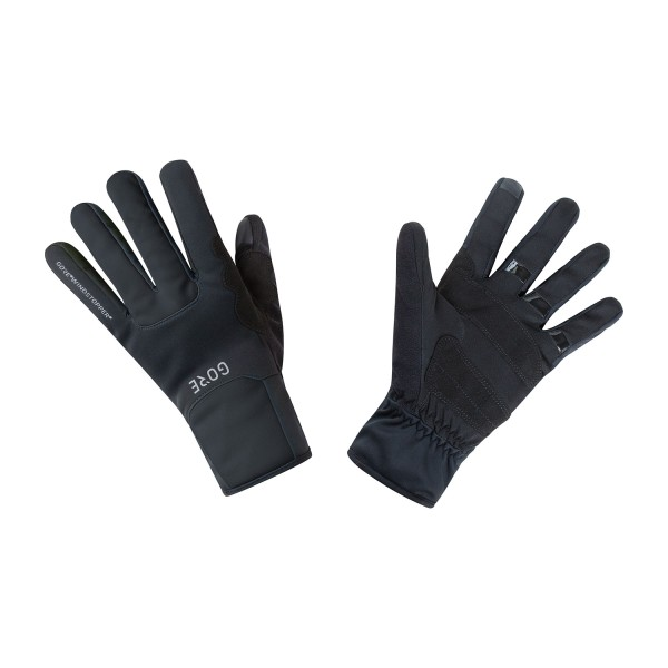 GORE® M WINDSTOPPER® Thermo Handschuhe