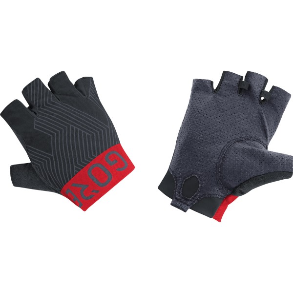 GORE® C7 Pro Kurzfingerhandschuhe