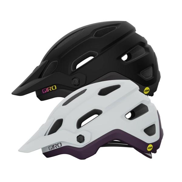 Giro Source W Mips Helm