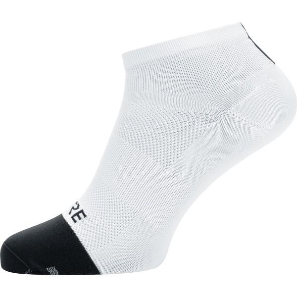 GORE® M Light Socken kurz