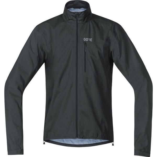 GORE® C3 GORE-TEX Active Jacket