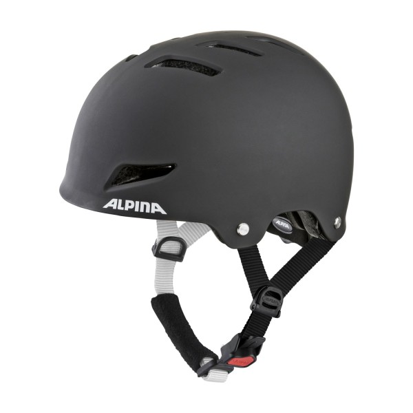 Alpina Park JR. Kinderhelm