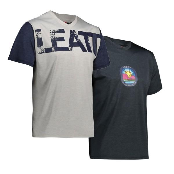 Leatt MTB 2.0 Jersey 2021