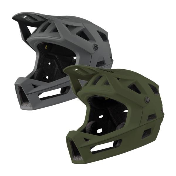iXS Trigger FF MIPS Helm
