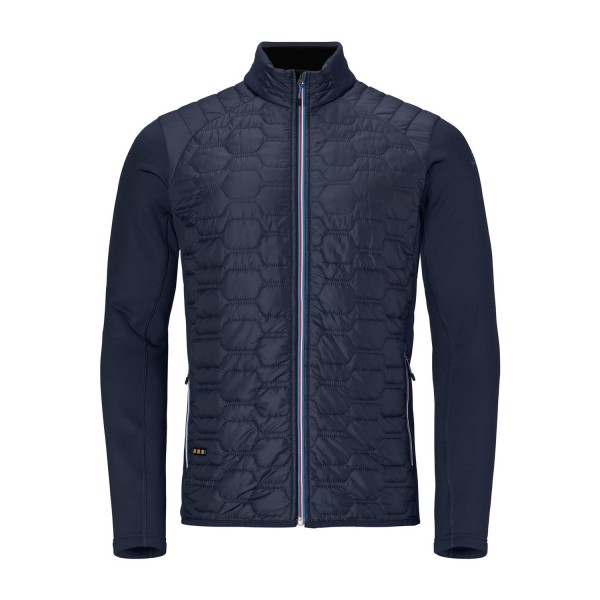 State of Elevenate Mens Fusion Jacket