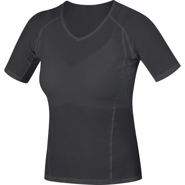 GORE® M Damen Base Layer Shirt