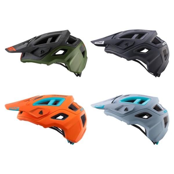 Leatt Helmet DBX 3.0 All Mountain