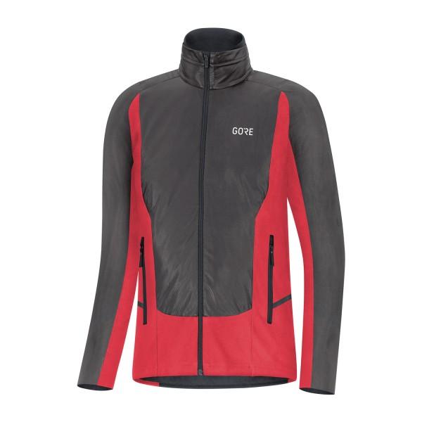 GORE® X7 Damen GORE-TEX INFINIUM™ Soft Lined Jacke