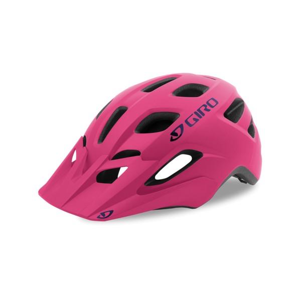 Giro Tremor Helm