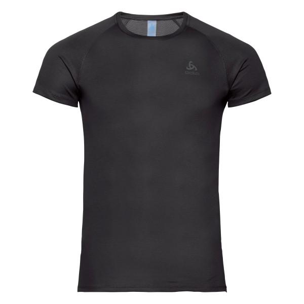 Odlo Active F-Dry Light T-Shirt Herren