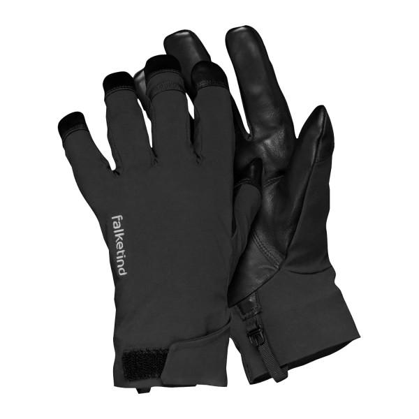Norrona falketind Dri Short Gloves