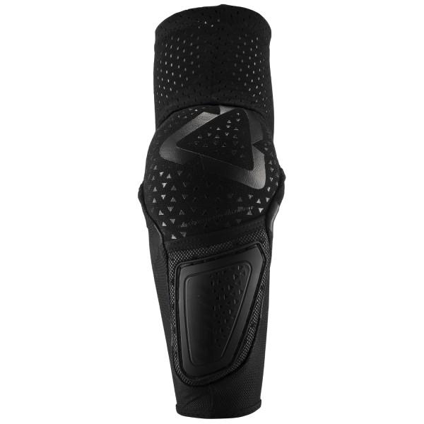 Leatt Elbow Guard 3DF Hybrid