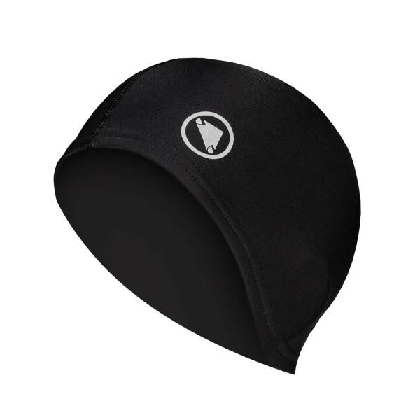 Endura FS260-Pro Thermo Skull Cap Mütze