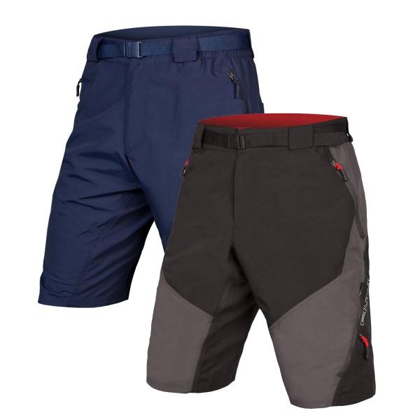 Endura Hummvee Shorts II