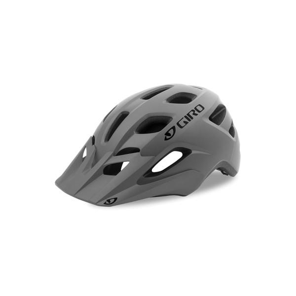 Giro Fixture XL Helm