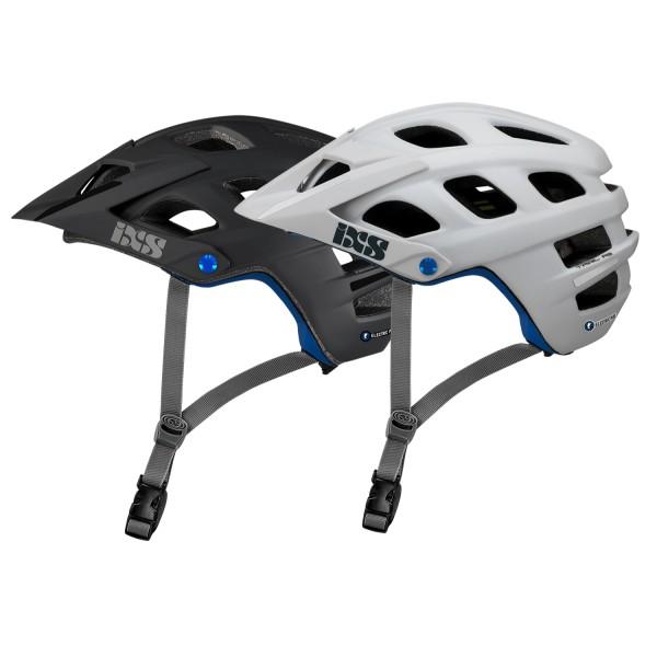iXS Trail EVO E-Bike Edt. Helmet