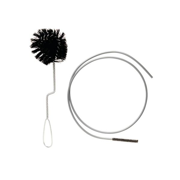 """Camelbak Bürstenset """"Cleaning Brush Kit"""""""