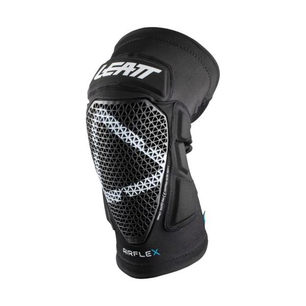 Leatt Knee Guard AirFlex Pro 2020