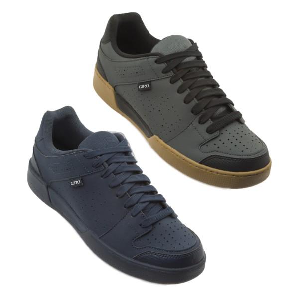 Giro Jacket II Schuhe
