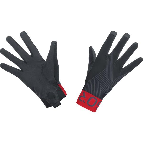 GORE® C7 Pro Handschuhe
