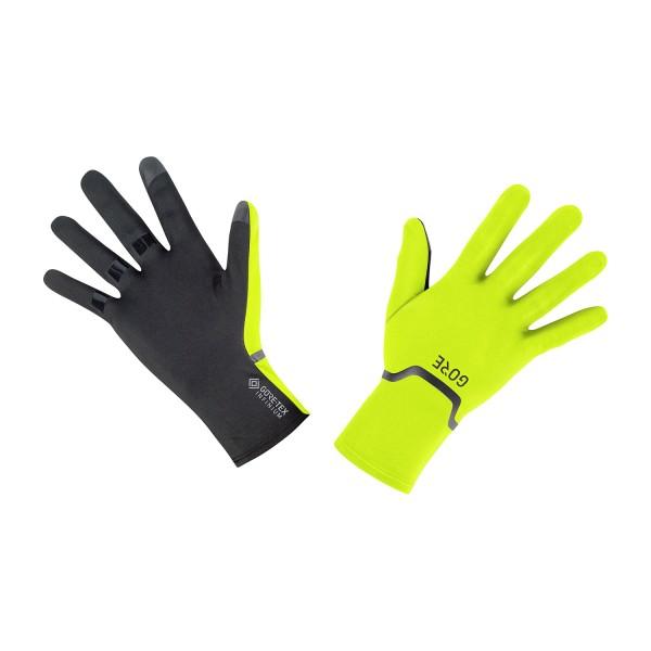 GORE® M GORE-TEX INFINIUM™ Stretch Handschuhe