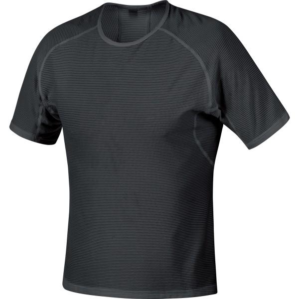 GORE® M Base Layer Shirt