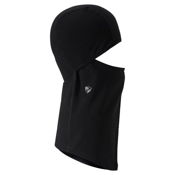 Ziener Ilker Junior Underhelmet Mask