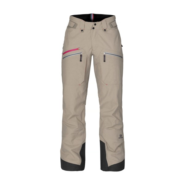 State of Elevenate Womens Backside Pants