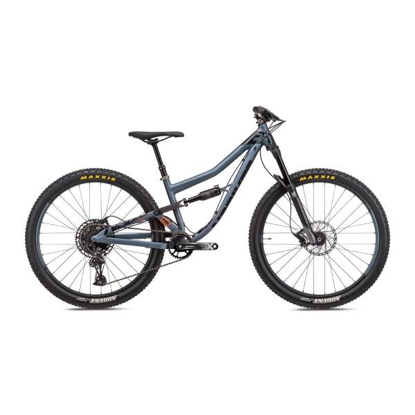 NS Bikes Nerd Mini 650B Trail
