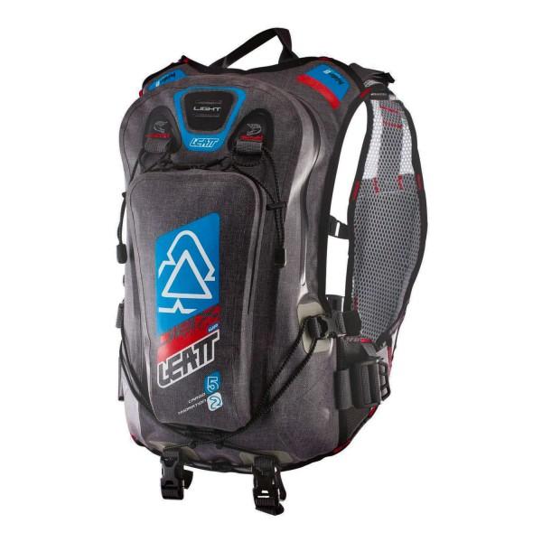 Leatt Hydration Enduro Lite WP 2.0 DBX