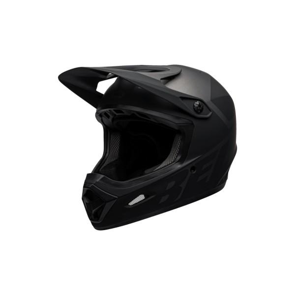 Bell Transfer DH Helm