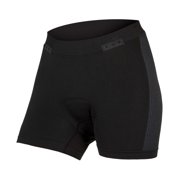 Endura Damen Engineered Padded Boxer mit Clickfast
