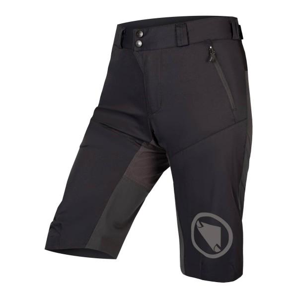 Endura Damen MT500 Spray Shorts II