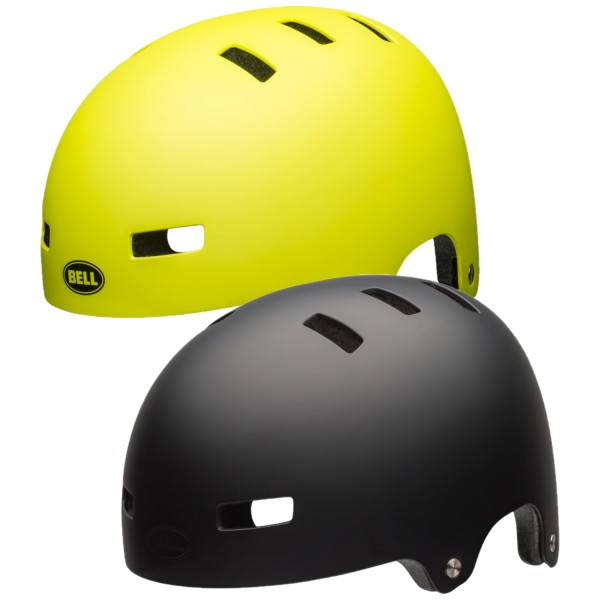 Bell Local Helm