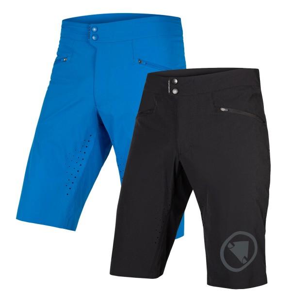 Endura SingleTrack Lite Shorts Standard Fit