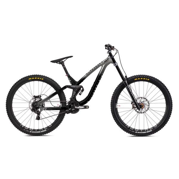 NS Bikes Fuzz 27.5 / 650B DH 2021