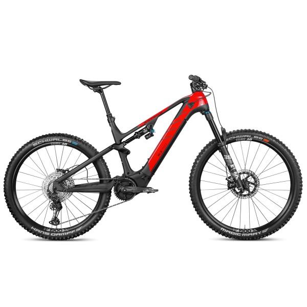 Rotwild R.X750 FS Core 2021