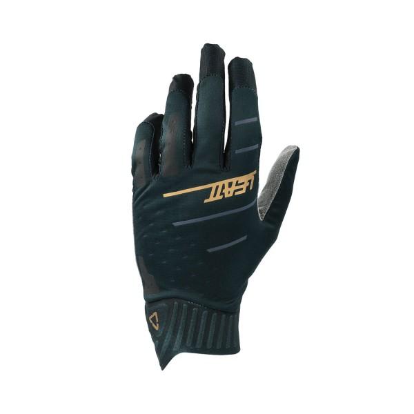 Leatt Glove MTB 2.0 SubZero 2021