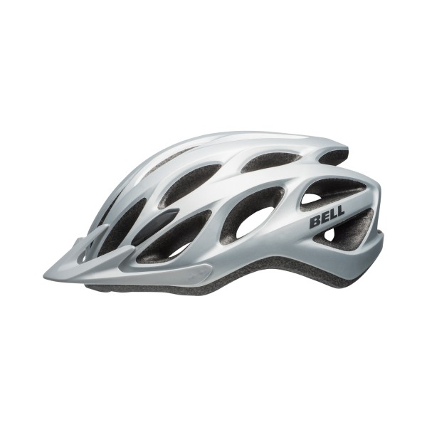 Bell CHARGER SMU Helm