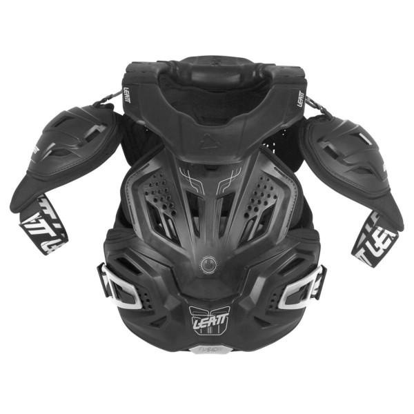 Leatt Fusion Vest 3.0 Oberkörperprotektor