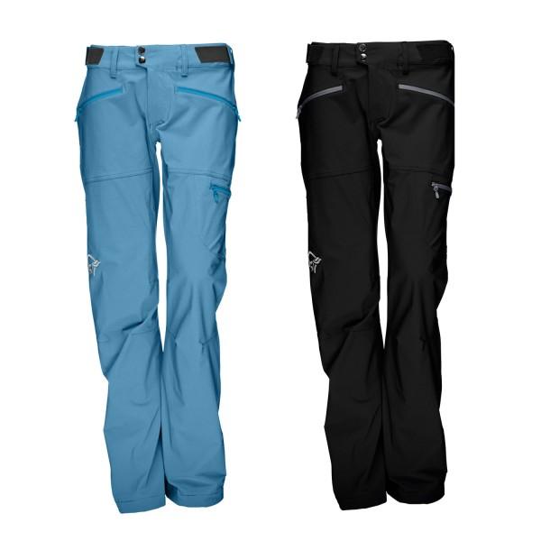 Norrona falketind Flex1 Pants Women