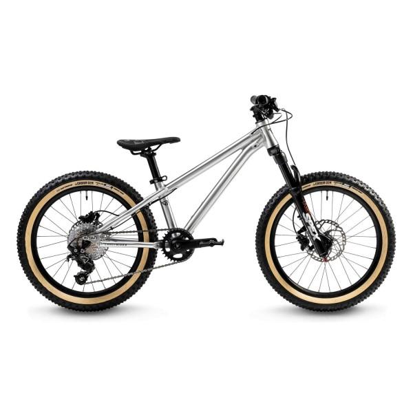 Early Rider Hellion 20 2021