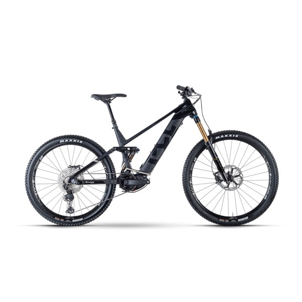 Husqvarna Mountain Cross MC7 2021