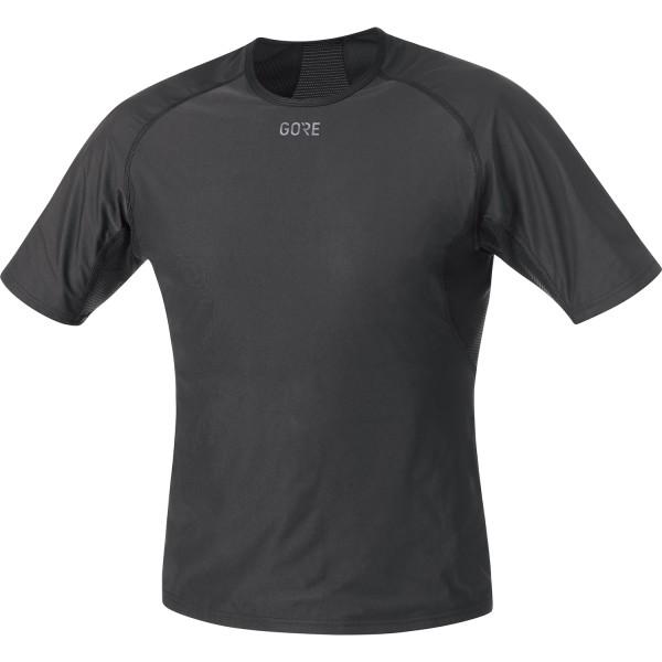GORE® M GORE® WINDSTOPPER® Base Layer Shirt