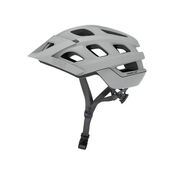 iXS Trail XC Evo Helmet