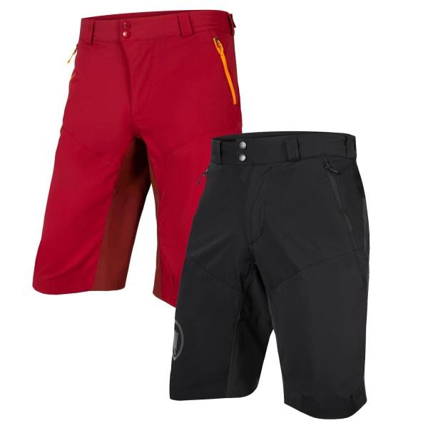Endura MT500 Spray Shorts