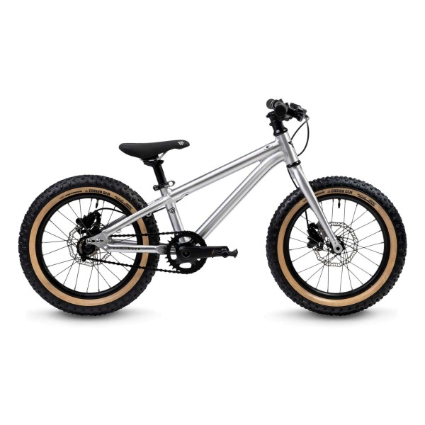 Early Rider Hellion 16 2021
