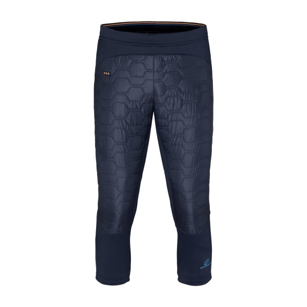 State of Elevenate Mens Fusion Pants