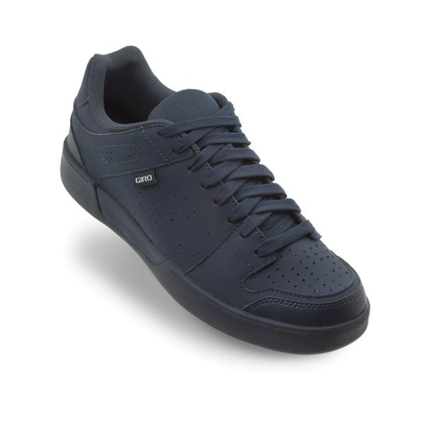Giro Jacket II 19 Schuhe